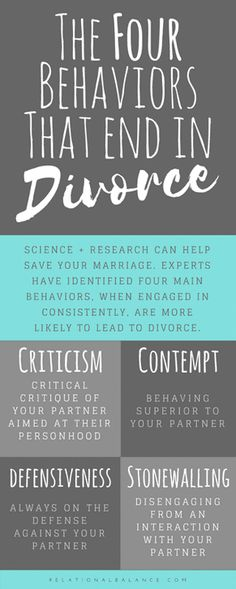 Communication Styles That Almost Guarantee Divorce Save your marriage be avoiding these four leaders of divorce.Save your marriage be avoiding these four leaders of divorce. Marriage Goals, Saving Your Marriage, Save My Marriage, Marriage And Family, Marriage Relationship, Marriage Tips, Happy Marriage, Christian Marriage Advice, Failing Marriage