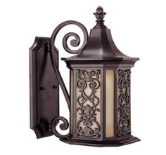 Savoy House 5-196-62 Forsyth 1-Light Outdoor Wall Lantern, Como Black with Gold Finish and Tuscan Glass by Savoy House, http://www.amazon.com/dp/B001J7F57G/ref=cm_sw_r_pi_dp_Z14orb13RH7MK