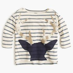 Girls' Gifts: Holiday Gift Guide | J.Crew