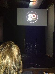 2014 show in Milan