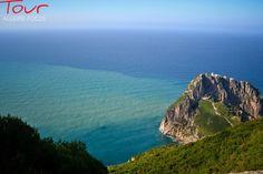 الطبيعية العالمية الجزائر 774765623.jpg