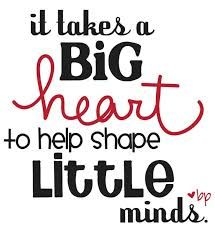 Image result for paraprofessional appreciation quotes