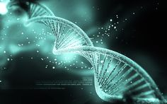 Did you know that ancient viruses hide within our own genome? It's been common knowledge among biologists that about 8 percent of our DNA is actually composed of viral fragments, and recent research revealed that there are at least two complete viral genomes – essentially, entire viruses – concealed within a large number of people.