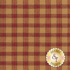 Hickory Ridge H-Ridge-2668 by Diamond Textiles: Hickory Ridge is a collection by Diamond Textiles. This fabric is a brushed woven fabric.Width: 44