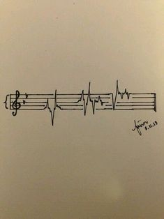 Music is the rhythm behind what keeps every heart beat in time with its soul and body