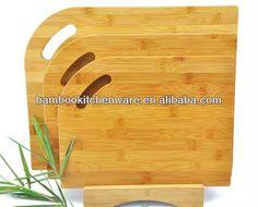 progettato diverse dimensioniin legno bordo di taglio - italian.alibaba.com