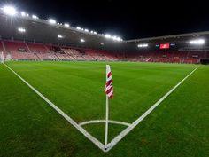 Chelsea coach Eddie Newton takes interest in Sunderland job?