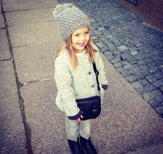 How cute are these kids outfits? (27photos) - cute-kids-24