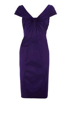 Handbags designer cheap dresses