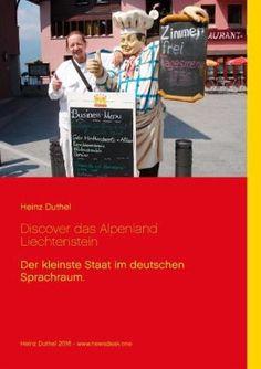 Discover das Alpenland Liechtenstein http://www.gruppentouristik.net/discover-das-alpenland-liechtenstein/