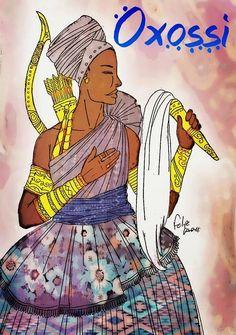Esú é esfera. O centro da terr. Yoruba Religion, African Goddess, Orisha, Princess Zelda, Disney Princess, Disney Characters, Fictional Characters, Spirituality, Drawings