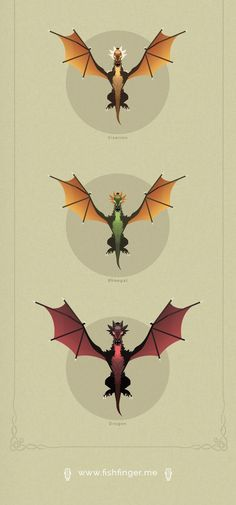 I am not fond of pets but I would love to have a dragon for myself :)