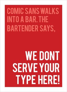 These Pun-Heavy Posters About Graphic Design Will Make Creatives Chuckle (or Groan) | Adweek