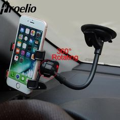 Universal Car Phone Holder Suction Cup Sucker Metal Sucker Tablets Desk Sucker Design For Iphone Xs X Xiaomi Phone Holder Stand Numerous In Variety Cellphones & Telecommunications Mobile Phone Accessories