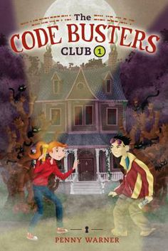 The #Code Busters Club, Case #1: The Secret of the Skeleton Key $5.22
