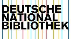 Autoren-Tipp: Buch bei der Deutschen Nationalbibliothek abliefern – was ist zu beachten?