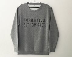 Shoutout to myself cause I'm lit sweatshirt grey by CozyGal