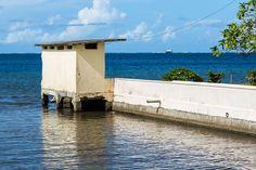 Остров Раиатеа: мараэ Тапутапуатеа и центр полинезийского треугольника Marina Bay Sands, Travel, Viajes, Destinations, Traveling, Trips