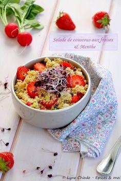 http://www.epicesetmoi.be/2018/05/salade-de-couscous-aux-fraises-et-menthe.html