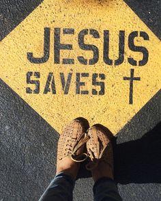 Jesus Is Life, Jesus Loves You, God Jesus, Jesus Christ, Savior, Christian Girls, Christian Life, Christian Quotes, Christian Images