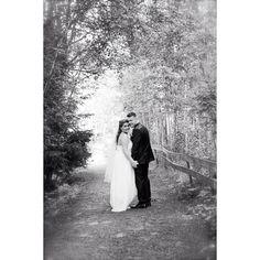 Wedding photo by me