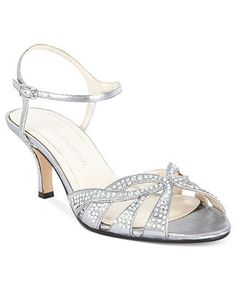 15 Best Sara S Wedding Images Shoes Wedding Shoes Silver Shoes