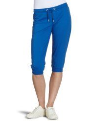 ONLY Damen 7/8 Hose, 15065364
