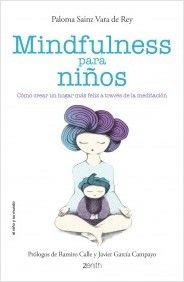 Mindfulness para niños | Planeta de Libros
