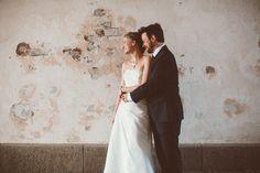 And add a little bit of spontaneous laugh Portrait Inspiration, Helsinki, Wedding Portraits, Wedding Dresses, Bride Dresses, Bridal Gowns, Weeding Dresses, Wedding Dressses, Bridal Dresses