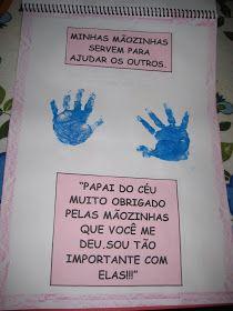 ♥ Sorvete Colorê ♥: Projeto Quem Sou eu? Scrapbook, Education, Kids, Jaco, Salvador, School Projects, Reading Projects, Classroom, Teachers