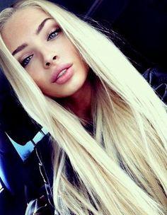 alena shishkova instagram - Hľadať Googlom