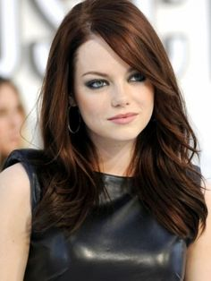 Coolest Hair Color Ideas to Try in 2015 | Hairstyles 2015 For short, long and medium hair, trends and color Ideas
