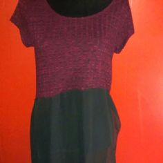 Rue 21 Shirt ( not brandy) New with tags Brandy Melville Tops Blouses