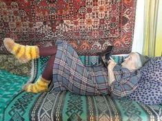 Funny Happy, Creative Gifts, Shag Rug, The Dreamers, Cool Photos, Funny Jokes, Tapestry, Humor, Photo And Video