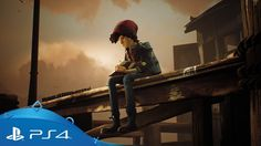 Concrete Genie   PGW 2017 Reveal Trailer   PS4 https://www.youtube.com/attribution_link?a=2pzsENOTPZA&u=%2Fwatch%3Fv%3DRtCbawh4F14%26feature%3Dshare #gamernews #gamer #gaming #games #Xbox #news #PS4