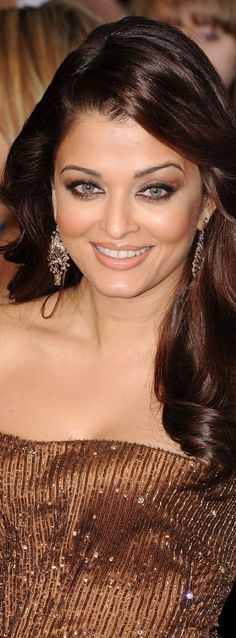 Aishwarya Rai Bachchan ...... Also, Go to RMR 4 BREAKING NEWS !!! ... RMR4 INTERNATIONAL.INFO ... Register for our BREAKING NEWS Webinar Broadcast at: www.rmr4international.info/500_tasty_diabetic_recipes.htm ... Don't miss it!