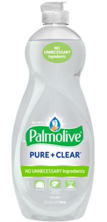 Whether you're cleaning a stove-top or oven-baked dishes, there's a Palmolive® Dishwashing Liquid that's right for you. Palmolive Dish Soap, Colgate Palmolive, Dishwashing Liquid, Dishwasher Detergent, Grease, Biodegradable Products, Cleaning Supplies, Fragrance, Pure Products