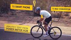 Bicicleta inteligente mi Qicycle XC650