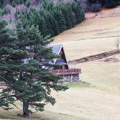 PicNice sur Instagram: Belle échappée automnale dans le Vercors . . #octobermood #montagne #randonnée #picnic #moodoftheday #mountains #mountainlovers…