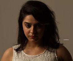 Suman Ramesh Thilak Abhinaya Nalini Prerna In Thudi Movie 2015 (5) at 2015 Film Thudi Stills  #ActressNalini #Thudi