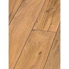 Wicanders Artcomfort Kork Parkett Wood Design Korkboden Langdiele Eiche  Rustikal Prime Planke 1830 X 185