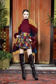 72c1da0314 1295 Best Style Style Style images