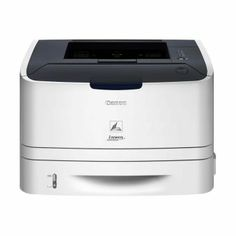 Canon LBP6300dn Laser Printer (Standard)