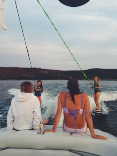 Lake Pictures, Summer Pictures, Summer Dream, Summer Beach, Summer Feeling, Summer Vibes, Summer Memories, Summer Goals, Summer Bucket Lists