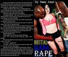 English Sex Stories