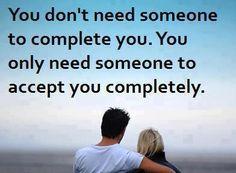 7 Tipps fuer eine Glückliche Beziehung