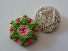 六角形 直径25mm