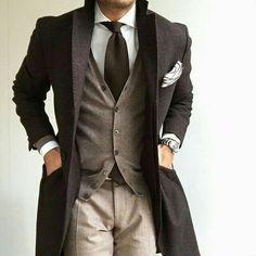 This is style by mr. Shoryuken ...repinned für Gewinner! - jetzt gratis Erfolgsratgeber sichern www.ratsucher.de