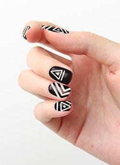 Tribal   Tattify