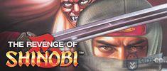 The Revenge of Shinobi Classic v2.0.0 MOD APK – Tüm Kilitler Açık